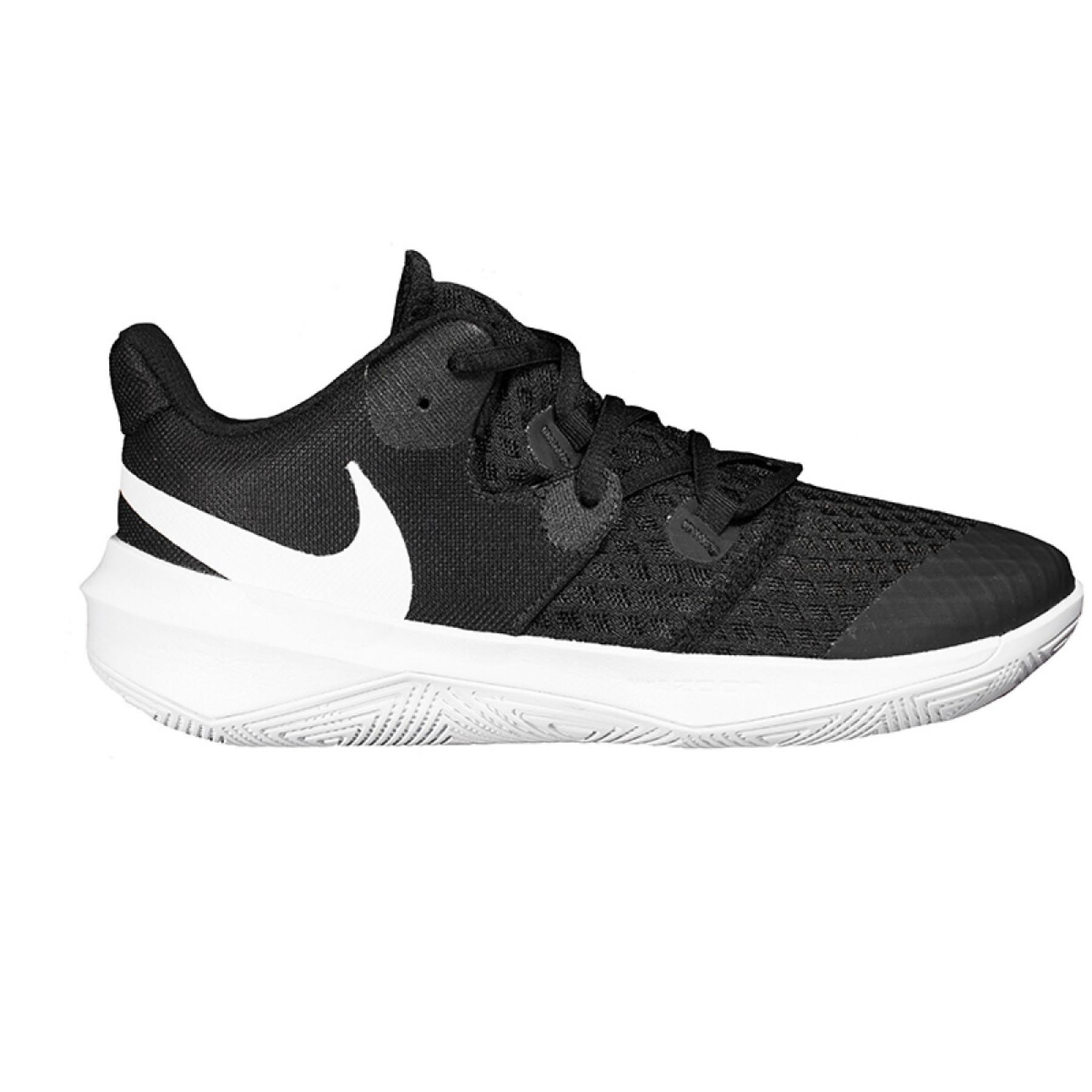 Zapatos Nike Hyperspeed Court