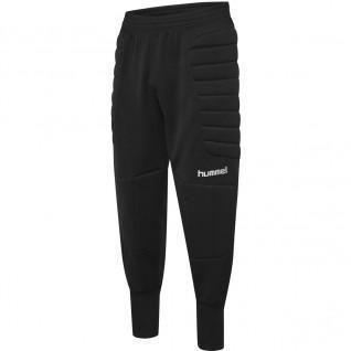Pantalones de portero Hummel Classic