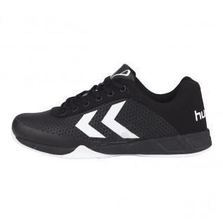 Zapatos Hummel Rootplay
