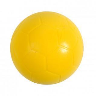 Balonmano de espuma de alta densidad Sporti France