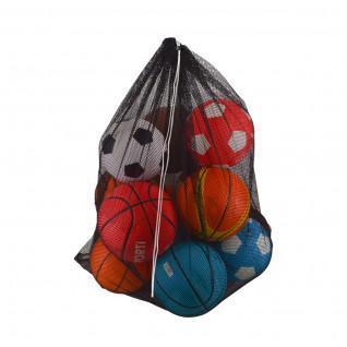 Bolsa calada para globos Sporti France