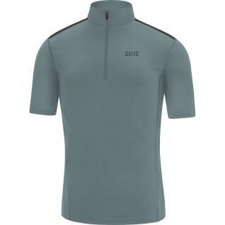 Camiseta Gore R5