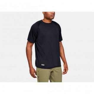 Camiseta Under Armour Tactical Tech™