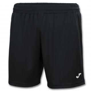 Pantalones cortos Joma Treviso