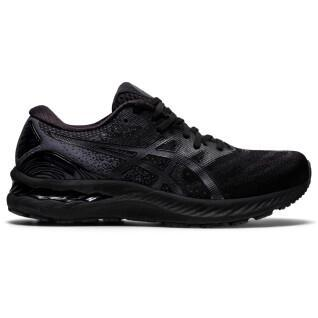 Zapatos Asics Gel-Nimbus 23