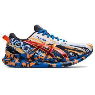 Zapatos Asics Noosa Tri 13