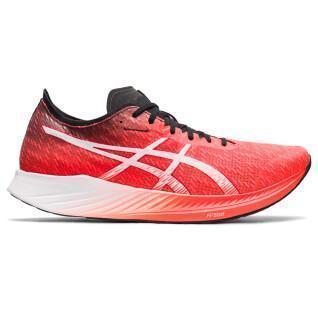 Zapatos Asics Magic Speed