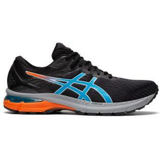 Zapatos Asics Gt-2000 9 Trail