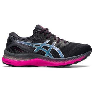 Zapatos de mujer Asics Gel-Nimbus 23
