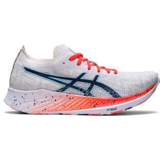 Zapatos de mujer Asics Magic Speed