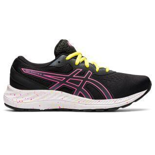 Zapatos para niños Asics Gel-Excite 8 Gs