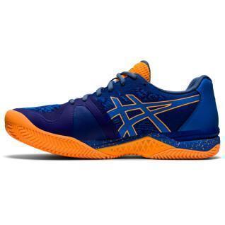 Zapatos Asics Gel-Padel Ultimate