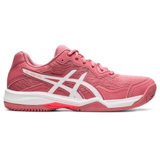 Zapatos de mujer Asics Gel-Padel Pro 4