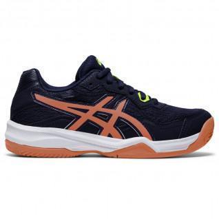 Zapatos para niños Asics Gel-Padel Pro 4 GS
