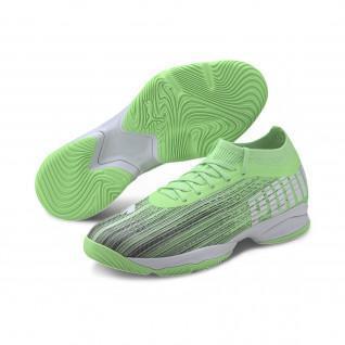 Zapatos Puma Adrenalite 1.1