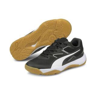 Zapatos para niños Puma Solarflash
