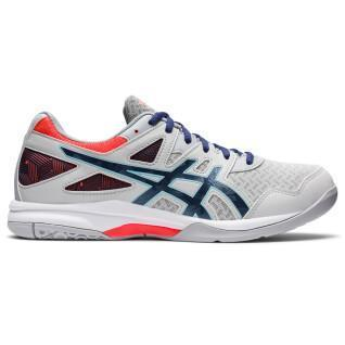 Zapatos Asics Gel-Task 2