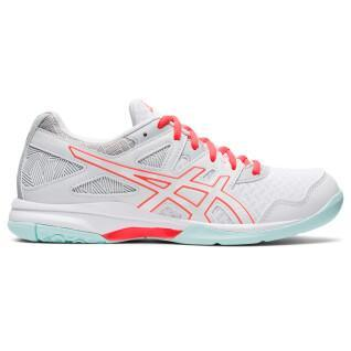 Zapatos de mujer Asics Gel-Task 2