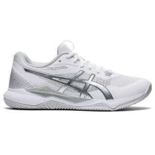 Zapatos de mujer Asics Gel-Tactic