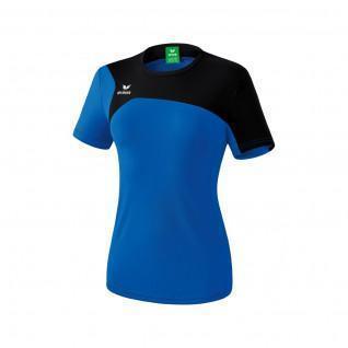 Camiseta de mujer Erima Club 1900 2.0