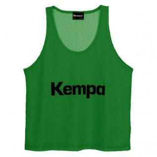 Chasuble Kempa
