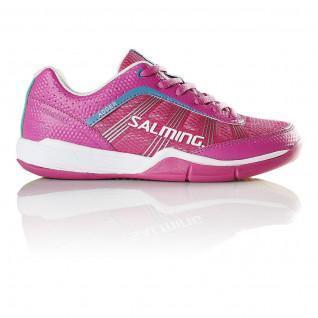 Zapatos de mujer Salming adder