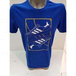 Camiseta Adidas HB Spezial