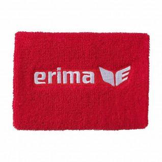 Cinta de esponja Erima 12 cm