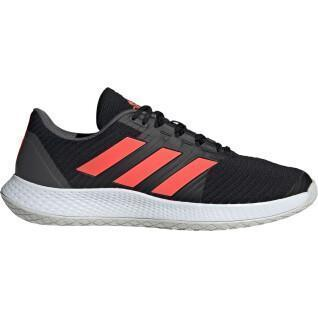 Zapatos adidas Force Bounce