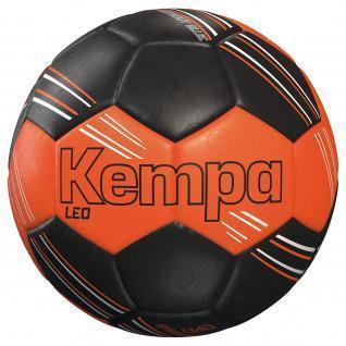 Globo Kempa Leo
