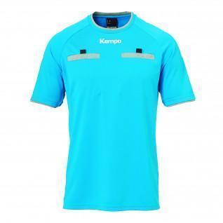 Camiseta de árbitro Kempa