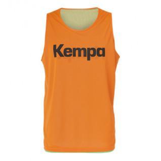 Casulla Kempa Reversible Training Bib