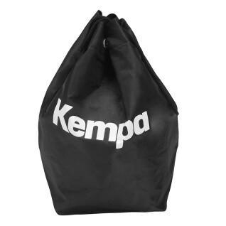 Bolsa Kempa 1 Ballon