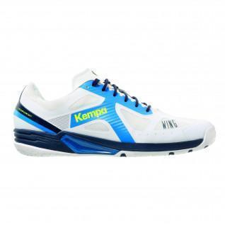 Zapatos Kempa Wing Lite