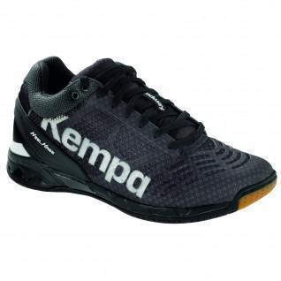Zapatos Kempa Attack Midcut
