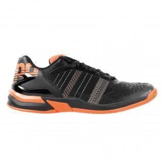 Zapatos Kempa Attack Contender