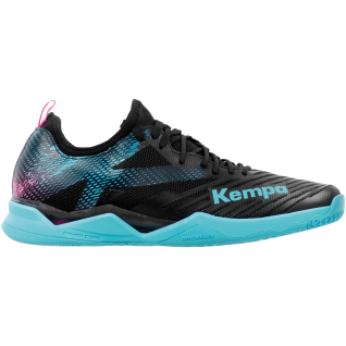 Zapatos Kempa Wing Lite 2.0