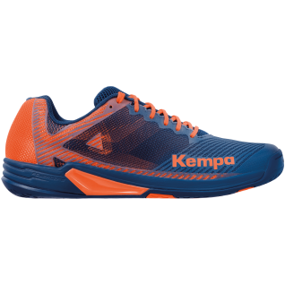 Zapatos Kempa Wing 2.0