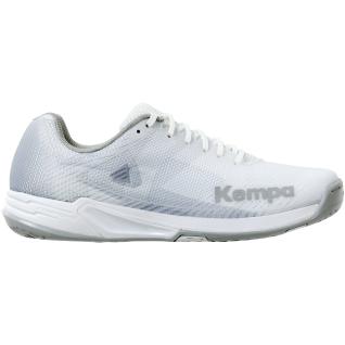 Zapatos de mujer Kempa Wing 2.0