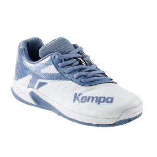 Zapatos para niños Kempa Wing 2.0