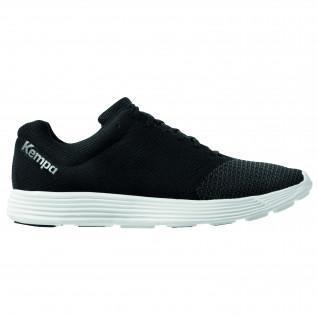 zapato k-float Kempa