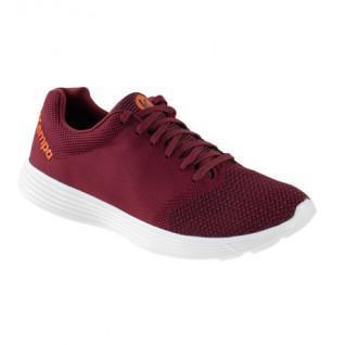 Zapatos Kempa K-float