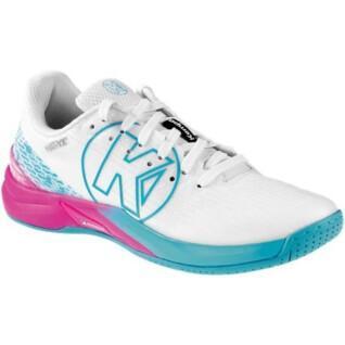 Zapatos de mujer Kempa Attack Pro 2.0