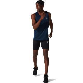 Pantalones cortos de compresión Asics Core Sprinter