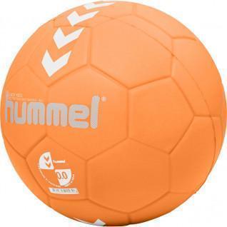 Bola para niños Hummel Easy Kids PVC