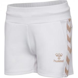 Pantalones cortos de mujer Hummel maria