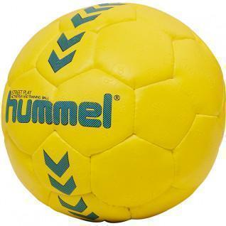 Bola para niños Hummel Street Play