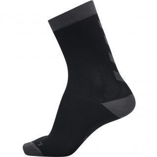 Juego de 2 calcetines Hummel Element indoor