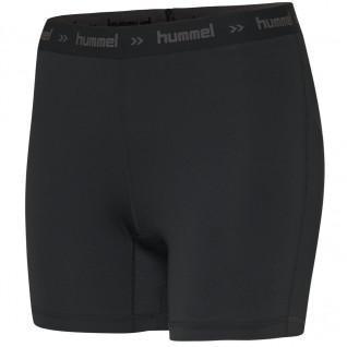 Pantalones cortos mujer Hummel Perofmance Hipster