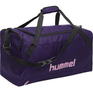 Bolsa de deporte Hummel hmlCORE